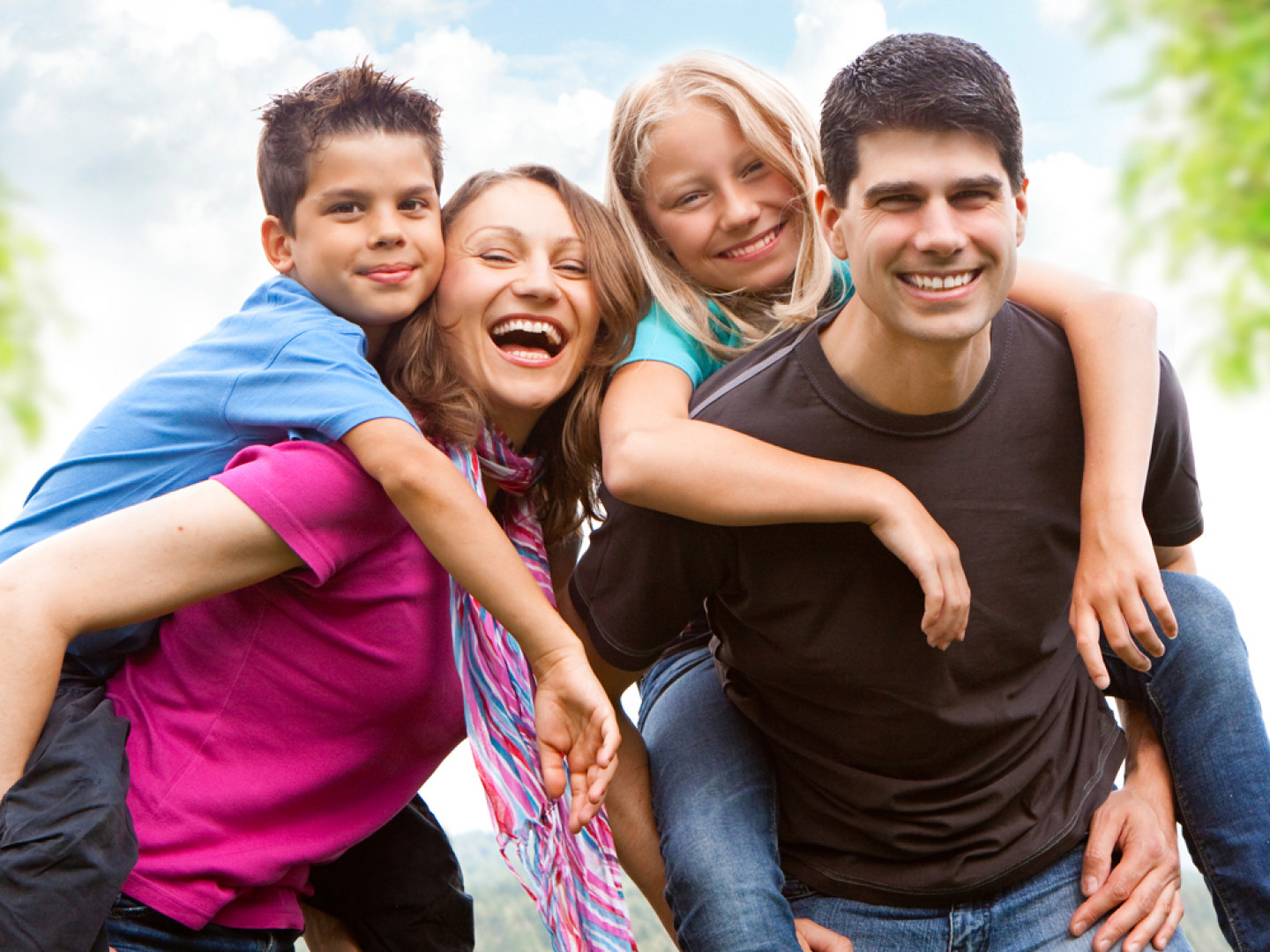 Ask about our juvenile life insurance policies